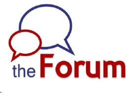 cropped-Forum-Icon.jpg