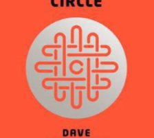 the-cicle-book-cover