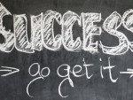 success-from-pixabay