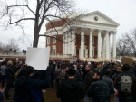Jan. 29 Rally/March